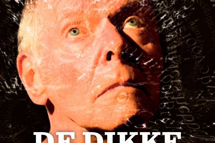 De Dikke van Dale