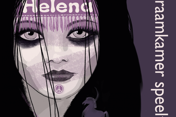 (It sucks to be) Helena