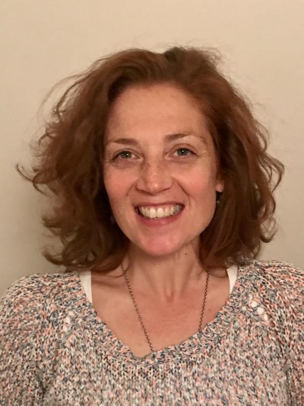 Janie Ammeraal als Andromache